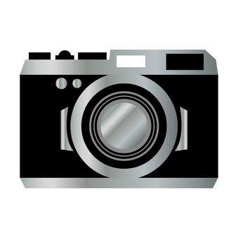 数码照相机03