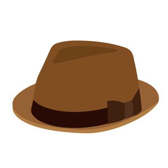 媒介细分帽子01