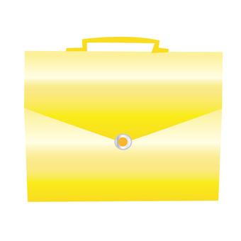 商务包(黄色)
