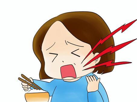 顎関節症について!!