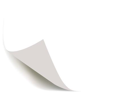 徘徊页面壁纸