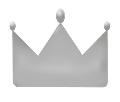 王冠イラスト 無料イラストなら イラストac