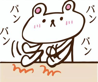 【顔バレ】兎田ぺこらの中の人(前世)は110(伊藤)!加藤純一のパクリ?
