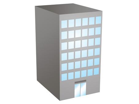 商业·建筑·建筑·公司