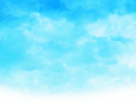 フリー 空 写真 空の写真素材|写真素材なら「写真AC」無料(フリー)ダウンロードOK