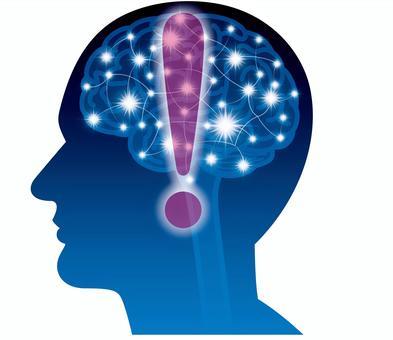脳内イラスト/無料イラストなら「イラストAC」