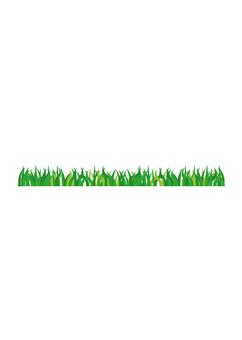 草坪(小)