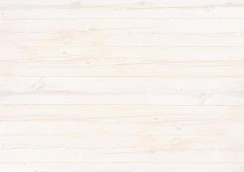 木の床イラスト 無料イラストなら イラストac