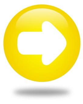 按钮(黄色)