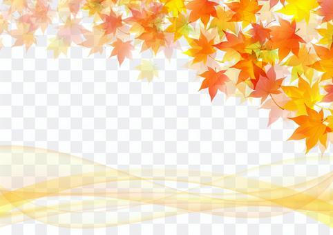 秋季圖像素材27
