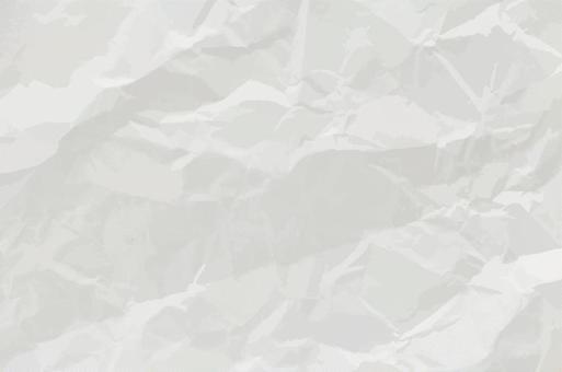 紙/紋理/背景