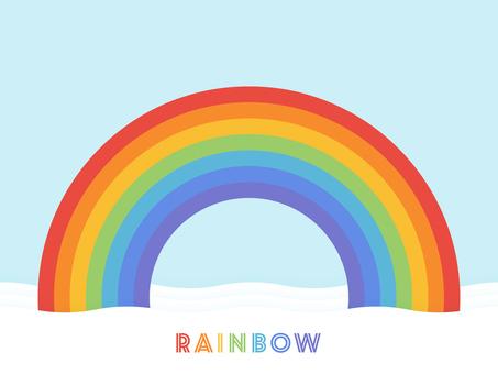 Rainbow_0201