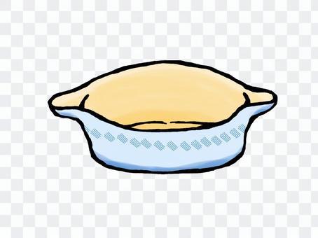 離乳食用食器