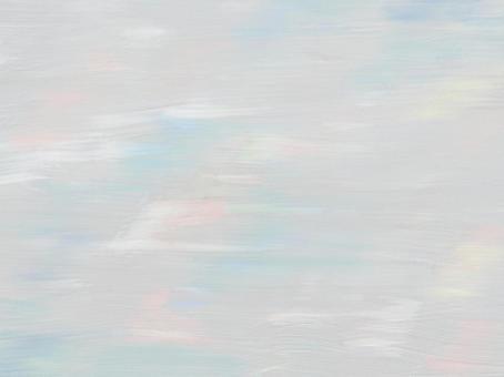夢川背景2
