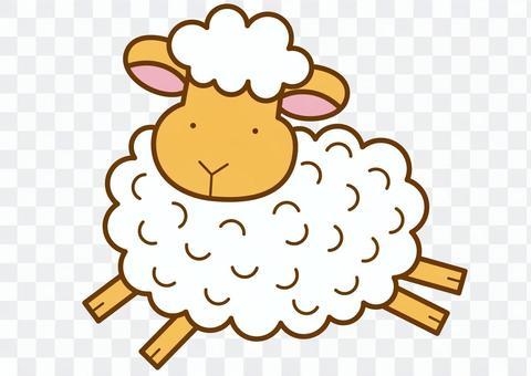 羊5-4c