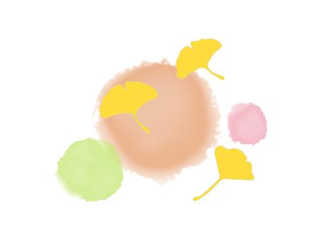 Ginkgo 4