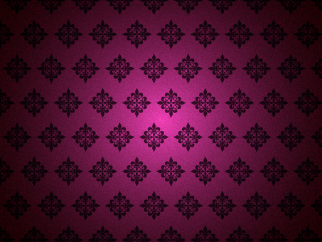 Gothic background 1
