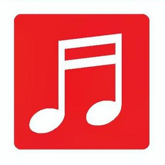 musics