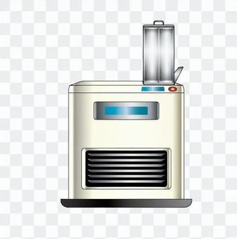 風扇式加熱器(2)