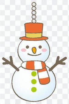 聖誕節裝飾品2-2