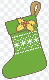 聖誕節放養2-2