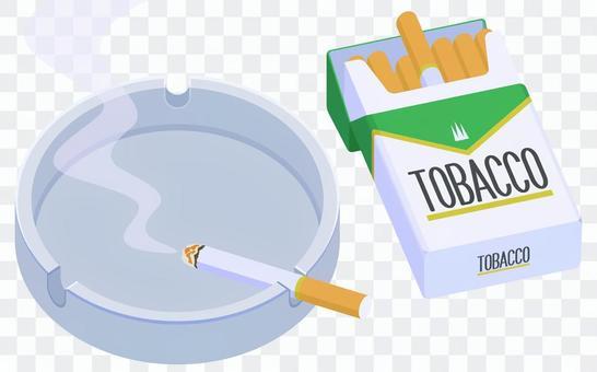Tobacco - 008