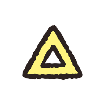 Icon_Symbol_△