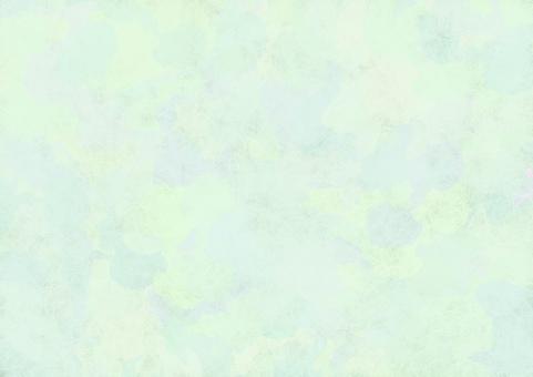 柔和的色調背景藍綠色