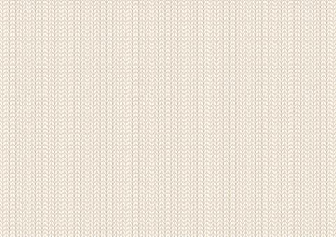 ニット 編み目のテクスチャ パターン