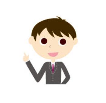 teacher01
