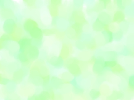 Pale green painting-like background