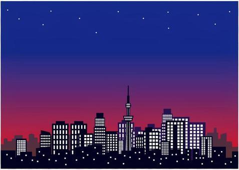 A 059.城市景觀
