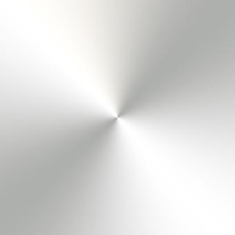 方形金屬背景