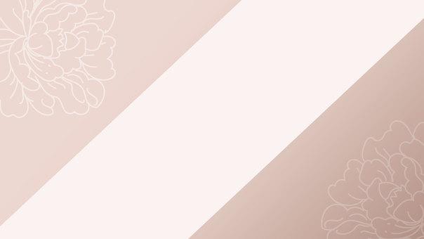 努迪彩色背景全高清尺寸