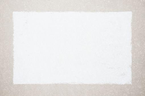 Frame_Background_白漆鐵板