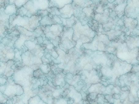 藍色大理石狀紋理