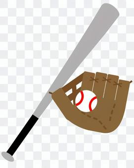 棒球工具1
