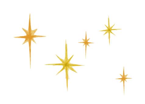伯利恆之星