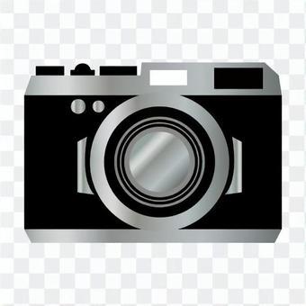 數碼照相機03