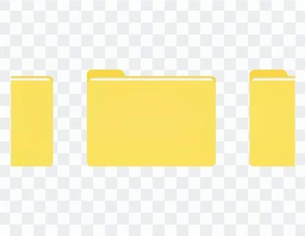 Folder _ slide