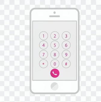 智能手机,手机