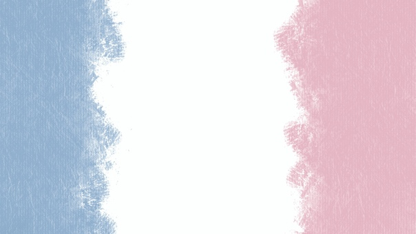 French tricolor background