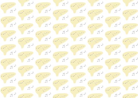 10 背景(陶笛,薄)