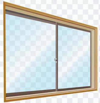 內窗-001