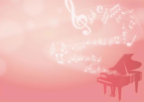 AC_Music_Piano 05