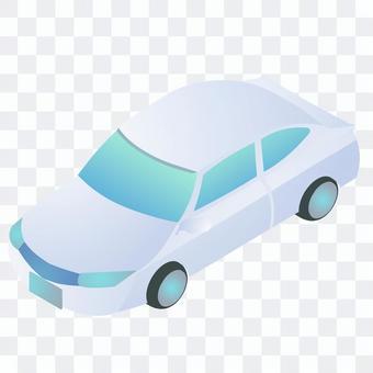 汽車_轎跑車