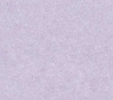 日本紙(紫色)