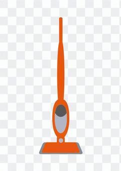 棒清洁剂(橙)