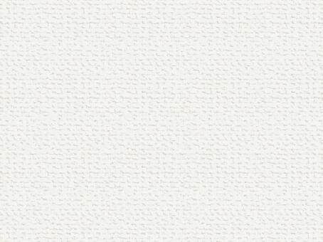 ザラザラのテクスチャ 白 壁 紙