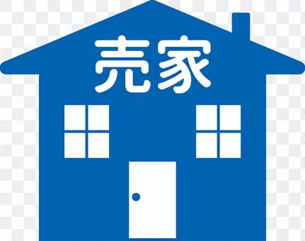 Home image icon
